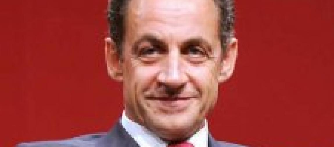 Sarkozy S Reforms Challenge French Justice System The Access Initiative